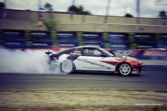 King Of Europe et Championnat de France de Drift (Sbastien Pucheu) Tags: les de photos le ou monde tout vous afficher racingx baptmes schoolx driftx colex sebastienx championnatx camarox zenkyx sbastienx pucheux