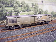 S-KITS_Tiphook_jta (37686) Tags: oo gauge wagons