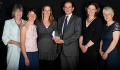 JJP_0670 (North Bristol NHS Trust) Tags: awards healthcare exceptional 2013