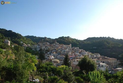 CZ-Lamezia Terme-Quartiere San Teodoro 5757_L