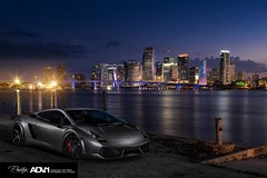 Lamborghini Gallardo ADV05 Track Spec (ADV1WHEELS) Tags: track lamborghini spec concave gallardo adv1 forgedwheels advanceone deepconcave adv1wheels adv05 adv05ts advone
