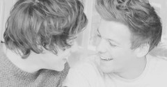 Larry (larrystylinsonpictures) Tags: one louis harry direction larry styles stylinson stomlins