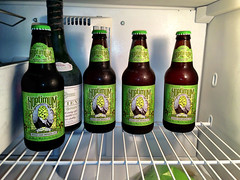 Freezer Chill Me Some Hoptimum! (_BuBBy_) Tags: india beer cone nevada ale pale sierra whole imperial ipa hoptimum