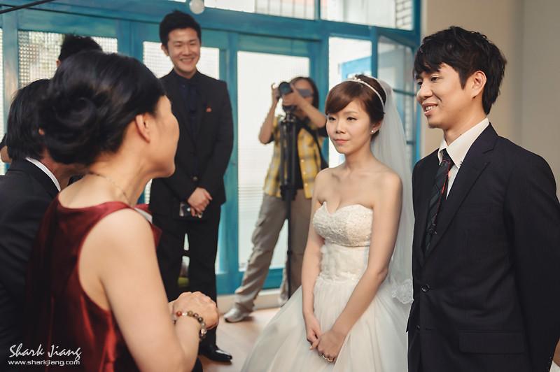 婚攝,彭園婚攝,婚攝鯊魚,婚禮紀錄,婚禮攝影,2013.05.04-blog-0051