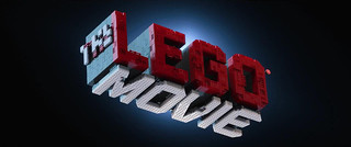【新增電視廣告、角色海報】『樂高玩電影  The LEGO® Movie』角色介紹、最終版預告公開!