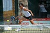 "alba perez padel 2 femenina torneo san miguel club el candado malaga junio 2013 • <a style=""font-size:0.8em;"" href=""http://www.flickr.com/photos/68728055@N04/9086760707/"" target=""_blank"">View on Flickr</a>"