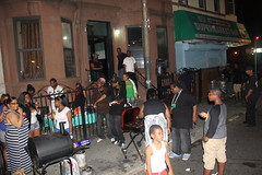 Father's Day 2013 (King Swat Shot It) Tags: bbq fam cookout bankai majormoves oneclickbang