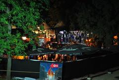Jack Daniel's @ EXIT Festival 2013 (Exit Festival) Tags: music festival fun serbia exit fest novisad exitfestival exit2013 lastfm:event=3460682