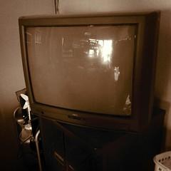 液晶テレビ 画像25
