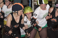048_Action_June2013_RDPC (rollerderbyphotocontest) Tags: june action 2013 rdpc rollerderbyphotocontest