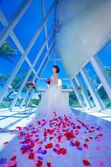 _I1R2586 (mabury696) Tags: portrait cute beautiful asian md model mio lovely   2470l          asianbeauty    85l  1dx 5d2 5dmk2