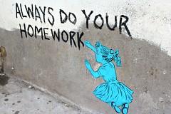 Sand Sea Spray (8333696) Tags: street blue sea urban streetart art girl st wall tin graffiti sand stencil mural paint artist child little cyan can spray painter spraypaint graff aerosol blackpool deansgate 2013