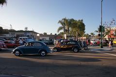062013 Encinitas Classic Car Nights 338 (SoCalCarCulture - Over 31 Million Views) Tags: show california cruise classic car dave night lindsay nights encinitas sal18250 socalcarculture socalcarculturecom