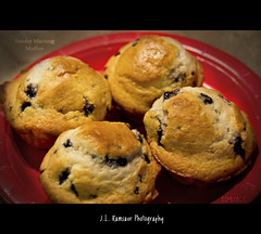 209/365 - Sunday Morning Muffins (J.L. Ramsaur Photography) Tags: morning food macro cooking closeup breakfast rural photography muffins photo yummy nikon dof eating tennessee pic depthoffield delicious photograph thesouth 365 sundaymorning vignette baked cumberlandplateau macrophotography ruralamerica closeupphotography blueberrymuffins putnamcounty cookevilletn project365 middletennessee 2013 ruraltennessee ruralview creativetabletopphotography 365daysproject 365project 365photos ibeauty 209365 d5200 southernphotography screamofthephotographer sundaymorningmuffins jlrphotography photographyforgod breakfastmuffins nikond5200 engineerswithcameras jlramsaurphotography 1yearofphotographs 365photographsinayear 1shotperdayfor1year