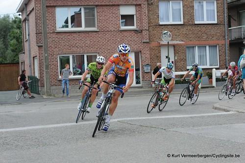 Roosdaal-Strijtem (385)