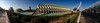 The City of Arts Variation2 (Fotografik33 - www.fotografik33.com) Tags: voyage park travel urban valencia architecture aquarium amusement spain holidays europe panoramic event leisure objet espagne valence vacance panoramique urbain southerneurope ciudaddelasartesylasciencias evenement loisir oceanographic hemisfèric muséedessciences cityofartsandsciences parcdattractions ágora palaisdesarts parcdeloisirs palaudelesartsreinasofía laciutatdelesartsilesciències valenciancommunity citédesartsetdessciences pontdelassutdelor communautévalencienne museudelesciènciespríncepfelip europeméridionale elpontdelassutdelor assutdelorbridge opéradevalence pontdelaserradora savefop