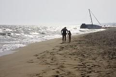Calabria 2013 (PiGsty) Tags: italy calabria