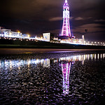 Blackpool_beach_and-_tower_1010915-Edit