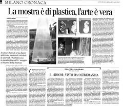 2003 29Apr-cono articolo il gioornale