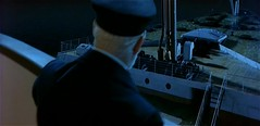 RMS Titanic Sinking (Guardian Screen Images) Tags: ocean life sea white movie boats star j boat ship mail royal vessel smith steam line edward bow captain 1997 passenger 1912 rms steamship titanic steamer section sinking liner titanics
