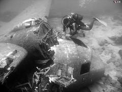 ScubaDiveTurk017 (geldrik_magnussen) Tags: canon turkey underwater scuba trkei kusadasi tauchen unterwasser g15 canong15