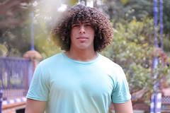 Brian (denucitaph) Tags: boy man argentina canon 50mm chico palermo hombre rosedal joven etiquetas rebelt3