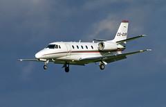 "Netjets CS-DXR (Canon John's 7D (Wow! 5,000,000+ views, Thanks)) Tags: dublin slr canon is zoom aircraft telephoto usm ef 100400mm spotters 051013 ""canon cameras"" airport"" lens"" f4556l ""dublin ""plane spotter"" eos7d"""