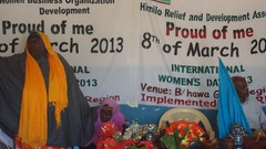 International Women Day Somalia_1