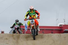 SB mettet 2013-30 (Moyse911) Tags: freestyle vert ktm moto bmw kawasaki bickers moyse taton anduro