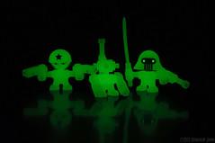 Banimon - Banigoth Horde (chogokinjawa) Tags: toy actionfigure nikon glow glowinthedark figure minifig figurine plastictoy gid minifigure plasticfigure phosphorescent minifigures toyphotography nikondslr nikond90 glyos nikkor35mmf18g banimon banigothhorde borissavic ghosttroopersassasssinationsquad glyoscompatible