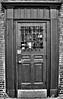 Floyd Street doorway (KYcactus) Tags: urban decay louisville