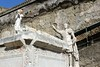 """31 Herculaneum • <a style=""""font-size:0.8em;"""" href=""""http://www.flickr.com/photos/36838853@N03/10789301735/"""" target=""""_blank"""">View on Flickr</a>"""