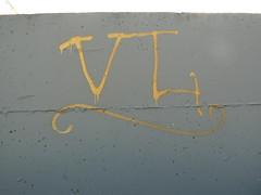 VARRIO LOCOS 13- 17TH AVENUE (northwestgangs) Tags: seattle graffiti kent southpark renton gangs crips rainiervalley ganggraffiti whitecenter surenos gangsterdisciples