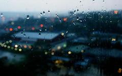 ...... (MahanMD) Tags: life blue sunset red sky orange black water yellow sadness drops moments time you malaysia nightlife kualalumpur lonliness باران سبز غروب زرد آب قرمز پنجره شیشه ابر آسمان آبی مالزی قطره canon400d کوالالامپور دلتنگی کورسو