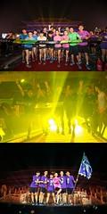RUN2 (BJ.Fanjun) Tags: china summer beijing nike nights justdoit