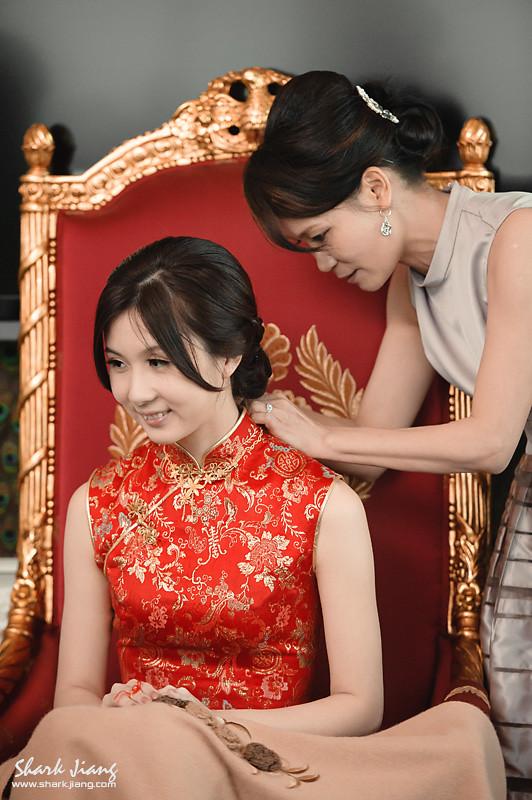 婚攝,台北君品酒店,婚攝鯊魚,婚禮紀錄,婚禮攝影,2013.10.06.blog-0016