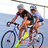 """Lorri Lee Lown & Kate Woodford - US Paralympics Cycling Talent ID Camp • <a style=""""font-size:0.8em;"""" href=""""https://www.flickr.com/photos/33527461@N03/11086946014/"""" target=""""_blank"""">View on Flickr</a>"""