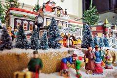 image (bill.woodson) Tags: christmas jackson healthcare