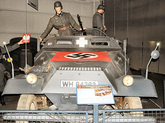 "SdKfz 251-6 (3) • <a style=""font-size:0.8em;"" href=""http://www.flickr.com/photos/81723459@N04/11167142453/"" target=""_blank"">View on Flickr</a>"