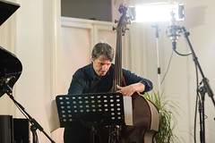 reinhard micko live-24.jpg