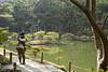 Shukkeien Garden (Daniel P McCrone) Tags: travel portrait colour japan canon eos hiroshima explore 7d photogrpahy shukkeiengarden ef2470f28usm
