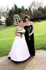 "Wedding Flowers Coventry - Nuleaf Florists <a style=""margin-left:10px; font-size:0.8em;"" href=""http://www.flickr.com/photos/111130169@N03/11310177854/"" target=""_blank"">@flickr</a>"