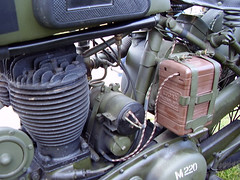 "BSA M20 (7) • <a style=""font-size:0.8em;"" href=""http://www.flickr.com/photos/81723459@N04/11364040634/"" target=""_blank"">View on Flickr</a>"