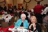 """0110_StNick_2013_dec08_NH • <a style=""""font-size:0.8em;"""" href=""""http://www.flickr.com/photos/78905235@N04/11444717674/"""" target=""""_blank"""">View on Flickr</a>"""