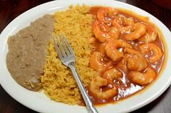 20130511_1767 (Tom Spaulding) Tags: california food restaurant mexican soledadca camaronesaladiabla taqueriacasadelpalmar