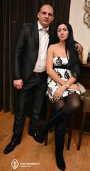 31 Decembrie 2013 » Revelion 2014 Oscar Wilde Suceava
