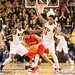 """VCU vs. Stony Brook • <a style=""""font-size:0.8em;"""" href=""""https://www.flickr.com/photos/28617330@N00/11761453054/"""" target=""""_blank"""">View on Flickr</a>"""