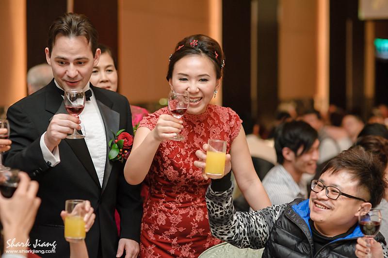 婚攝,晶華,豪園,婚攝鯊魚,婚禮紀錄,婚禮攝影, 2013.11.16-blog-0090