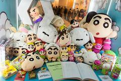2014.0118.1730.01 (Mr.Even) Tags: taiwan taipei crayon   shinchan  2014