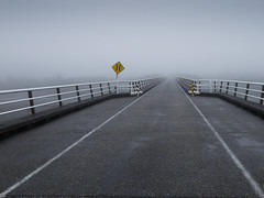 "Misty Bridge • <a style=""font-size:0.8em;"" href=""http://www.flickr.com/photos/92226407@N08/12081020053/"" target=""_blank"">View on Flickr</a>"